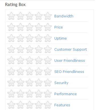 reviewsgurus rating.jpg