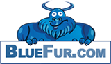 BlueFur Reviews