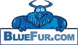 BlueFur Reviews