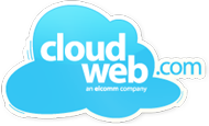 CloudWeb Reviews