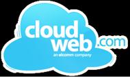 CloudWeb Reviews