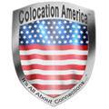 ColocationAmerica Reviews