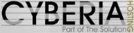 Cyberia Inc. Reviews
