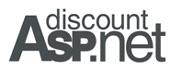 Discount ASP.NET Reviews