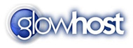 GlowHost Reviews