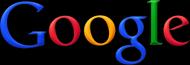 Google Web Hosting Reviews
