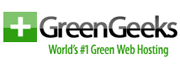 GreenGeeks.com Reviews