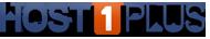 Host1Plus Reviews