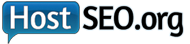 HostSEO Reviews