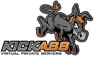 KickAssVPS Reviews