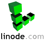 Linode Reviews