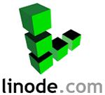 Linode Reviews