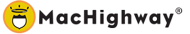 MacHighway Reviews