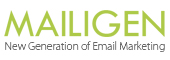 Mailigen Reviews