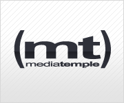 MediaTemple Reviews