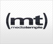 MediaTemple Reviews