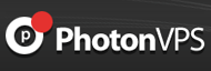 PhotonVPS Reviews