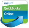 Intuit Quickbooks User Reviews and Coupons