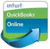 Intuit Quickbooks Reviews