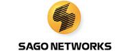 Sago Networks Reviews