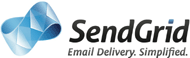sendgrid Reviews