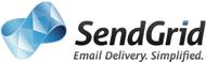 sendgrid Reviews