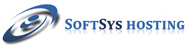 SoftSys Hosting Reviews