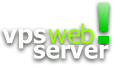 VpsWebServer Reviews