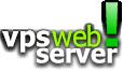 VpsWebServer Reviews