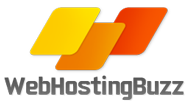 WebHostingBuzz Reviews
