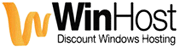 WinHost Reviews